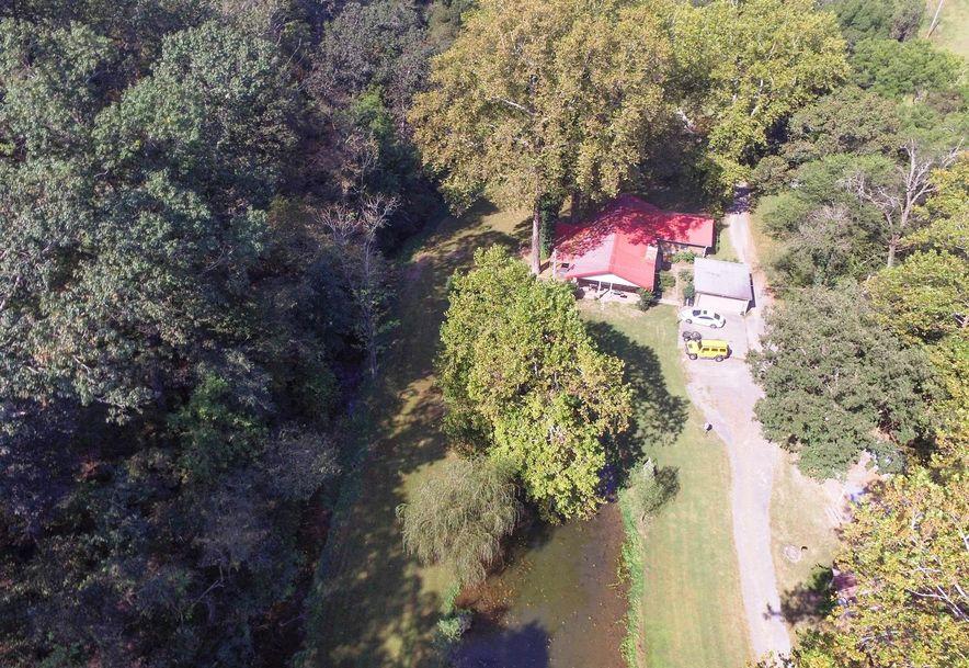 741 Pine Tree Drive Pineville, MO 64856 - Photo 1