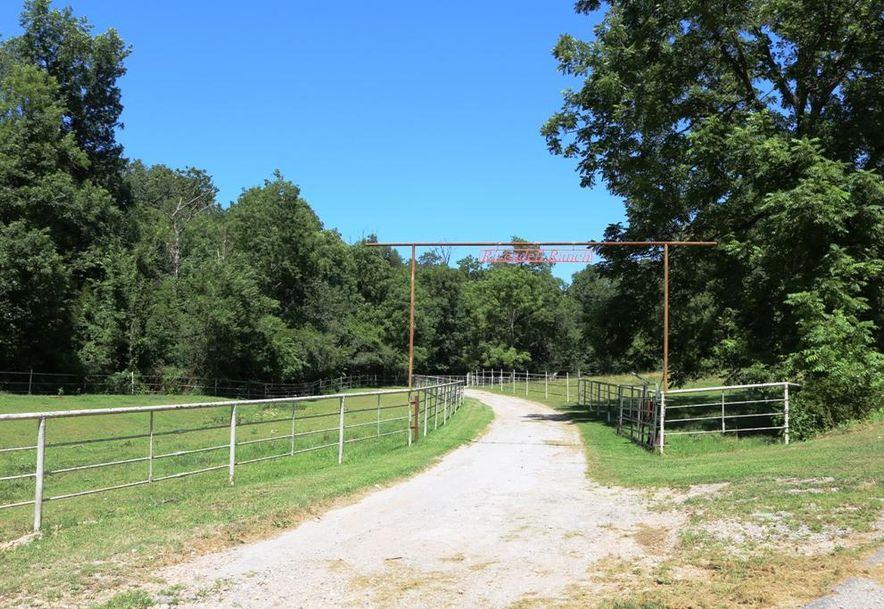 741 Pine Tree Drive Pineville, MO 64856 - Photo 2