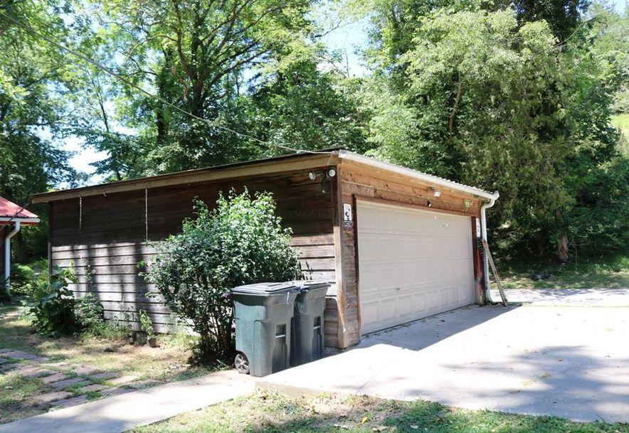741 Pine Tree Drive Pineville, MO 64856 - Photo 22