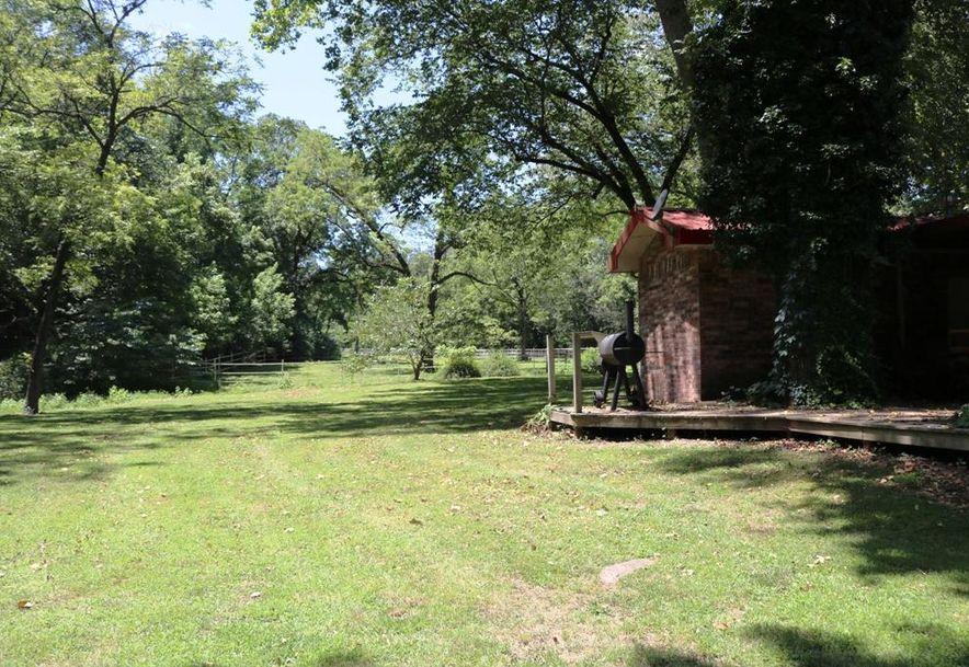 741 Pine Tree Drive Pineville, MO 64856 - Photo 23