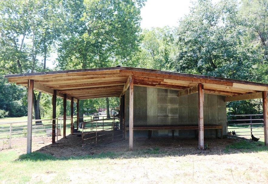 741 Pine Tree Drive Pineville, MO 64856 - Photo 27
