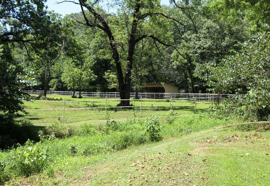 741 Pine Tree Drive Pineville, MO 64856 - Photo 28