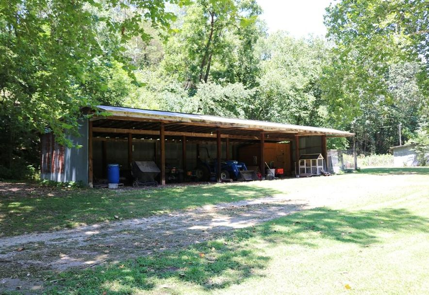741 Pine Tree Drive Pineville, MO 64856 - Photo 33