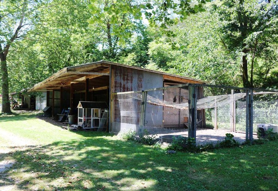 741 Pine Tree Drive Pineville, MO 64856 - Photo 35