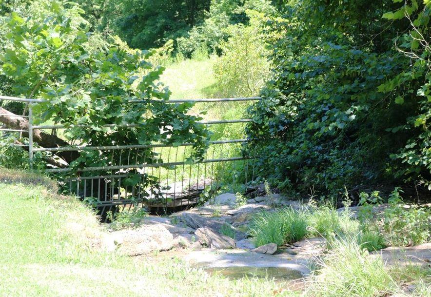 741 Pine Tree Drive Pineville, MO 64856 - Photo 37