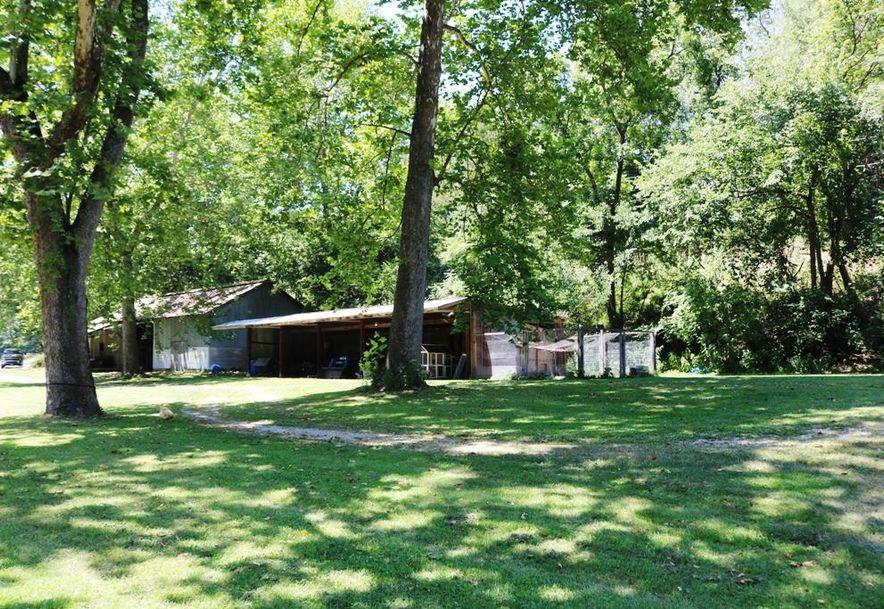 741 Pine Tree Drive Pineville, MO 64856 - Photo 39