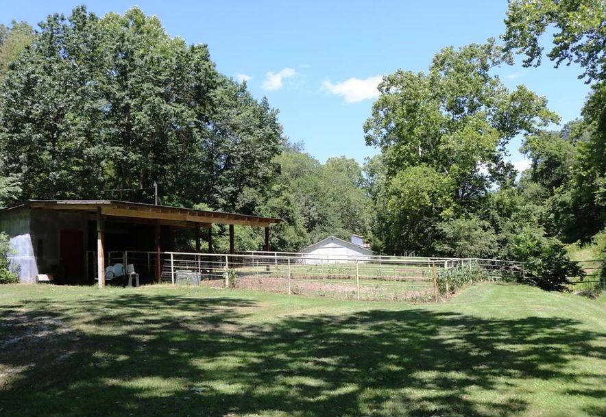 741 Pine Tree Drive Pineville, MO 64856 - Photo 40
