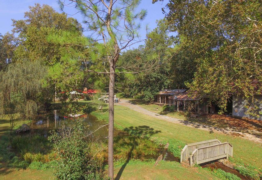 741 Pine Tree Drive Pineville, MO 64856 - Photo 5