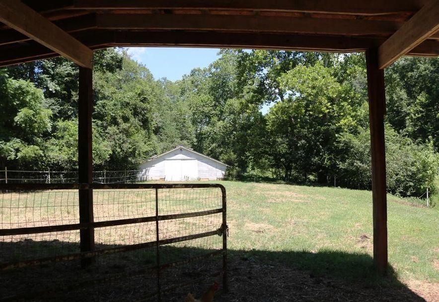 741 Pine Tree Drive Pineville, MO 64856 - Photo 42