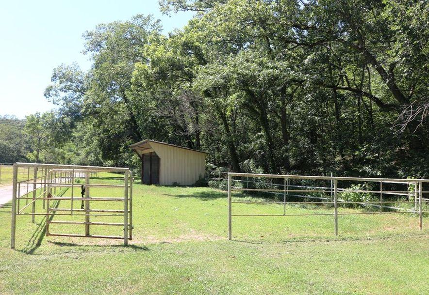 741 Pine Tree Drive Pineville, MO 64856 - Photo 54