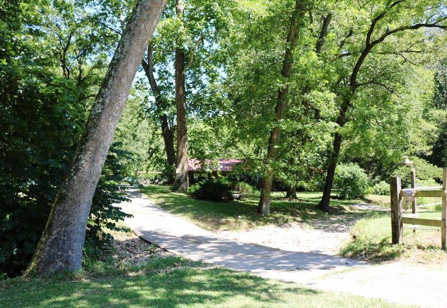 741 Pine Tree Drive Pineville, MO 64856 - Photo 55