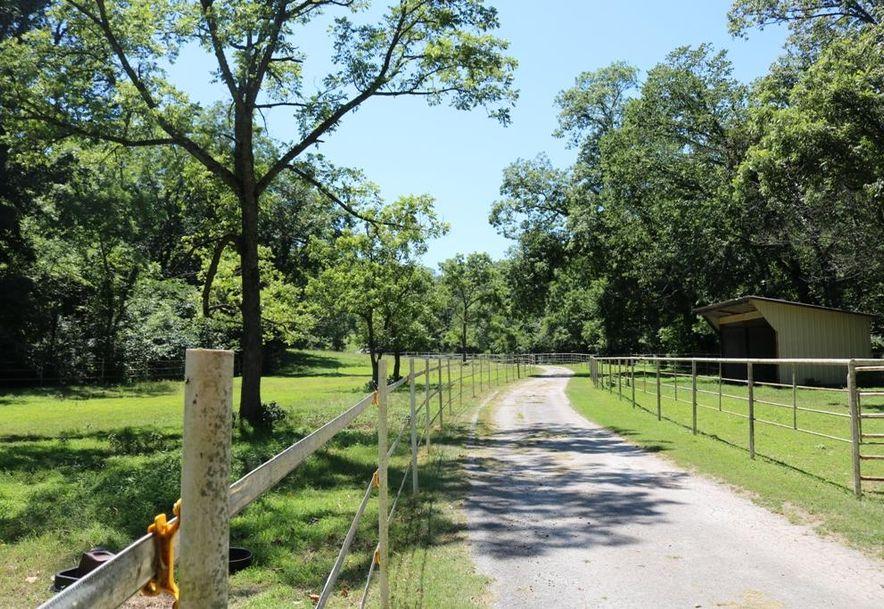 741 Pine Tree Drive Pineville, MO 64856 - Photo 56