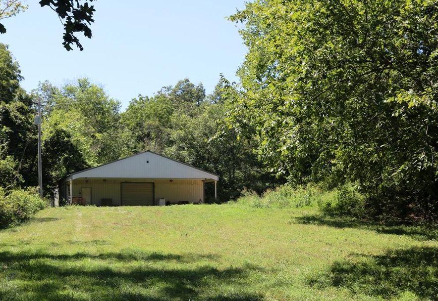 741 Pine Tree Drive Pineville, MO 64856 - Photo 57