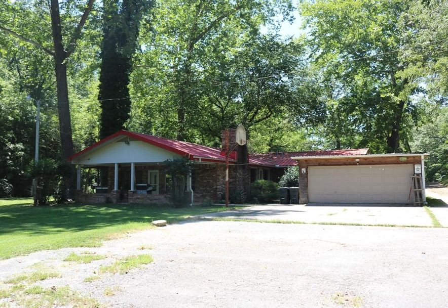 741 Pine Tree Drive Pineville, MO 64856 - Photo 10