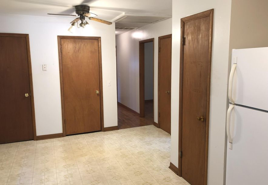 948 Wood Street Mt Vernon, MO 65712 - Photo 11