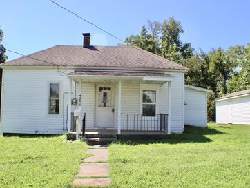 501 Washington Ave Neosho, MO 64850 - Image 1