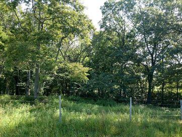 0 State Hwy Ee Highlandville, MO 65669 - Image