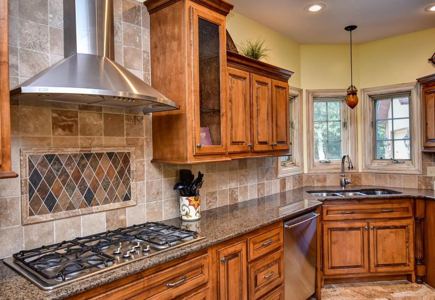 626 Valley View Road Rogersville, MO 65742 - Photo 21