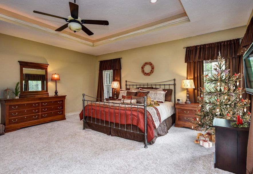 626 Valley View Road Rogersville, MO 65742 - Photo 4