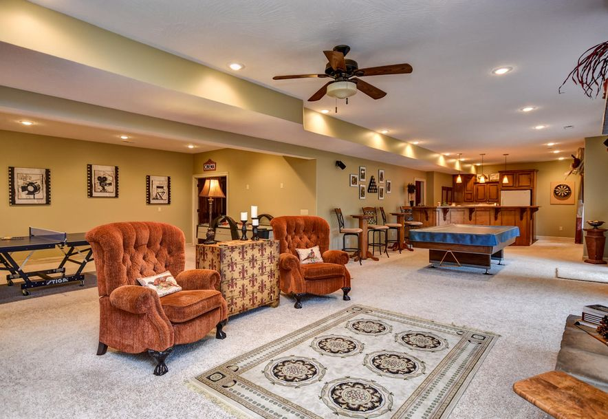626 Valley View Road Rogersville, MO 65742 - Photo 49