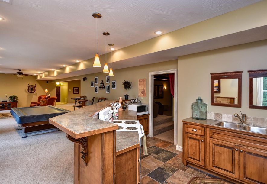 626 Valley View Road Rogersville, MO 65742 - Photo 52