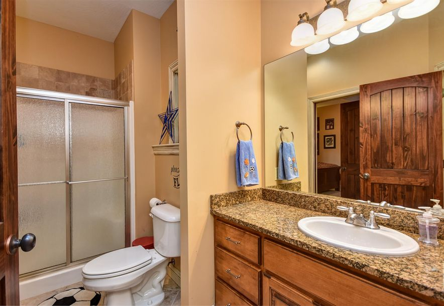 626 Valley View Road Rogersville, MO 65742 - Photo 57