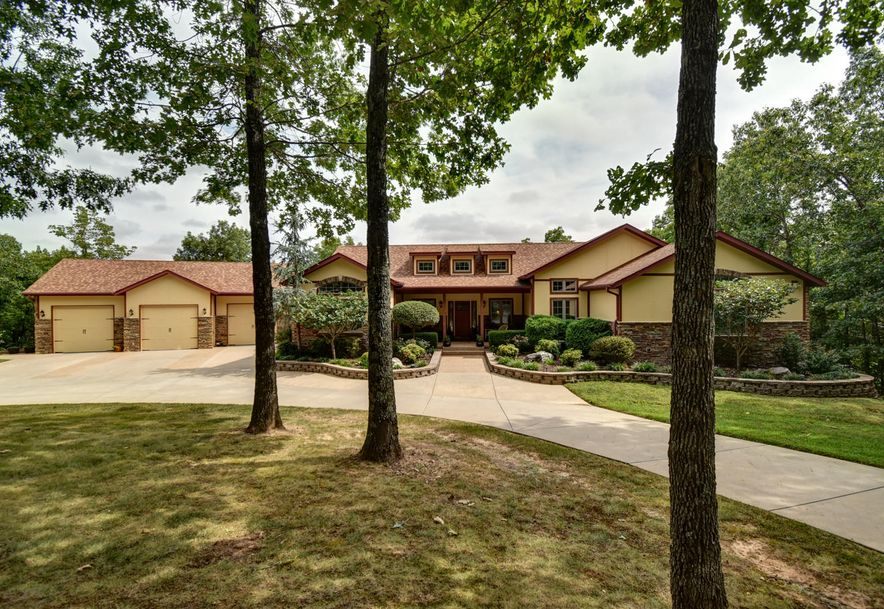 626 Valley View Road Rogersville, MO 65742 - Photo 7
