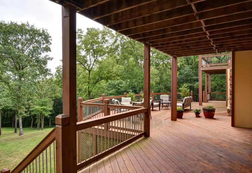 626 Valley View Road Rogersville, MO 65742 - Photo 65