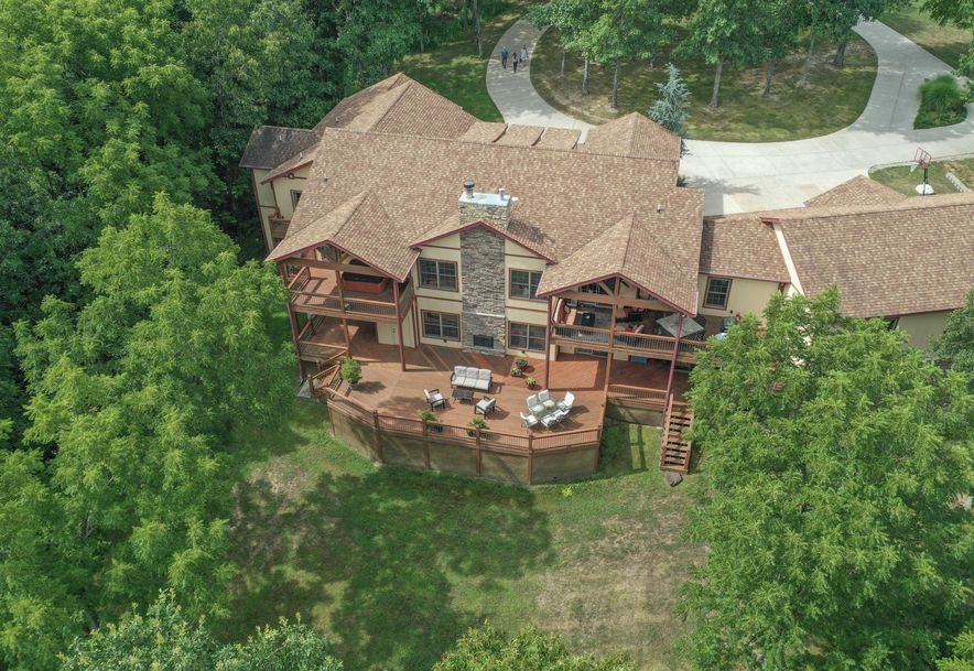626 Valley View Road Rogersville, MO 65742 - Photo 70