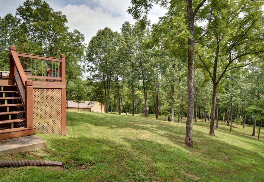 626 Valley View Road Rogersville, MO 65742 - Photo 72