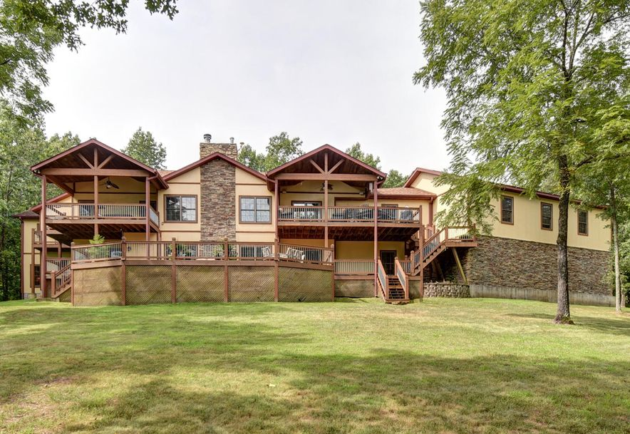 626 Valley View Road Rogersville, MO 65742 - Photo 74