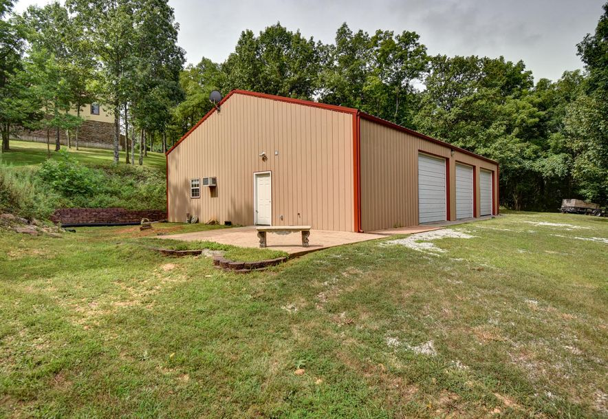626 Valley View Road Rogersville, MO 65742 - Photo 75