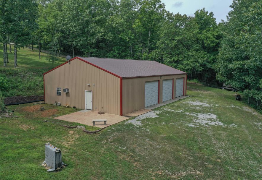 626 Valley View Road Rogersville, MO 65742 - Photo 76