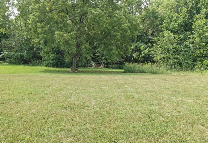 626 Valley View Road Rogersville, MO 65742 - Photo 78