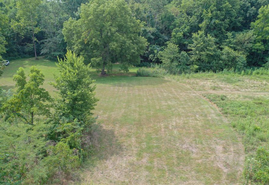 626 Valley View Road Rogersville, MO 65742 - Photo 79