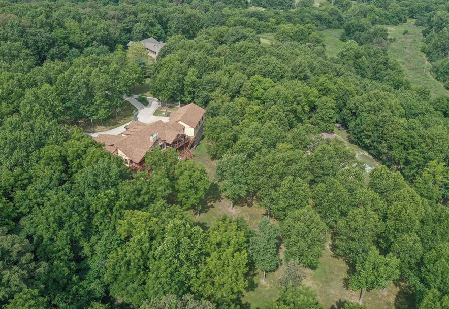 626 Valley View Road Rogersville, MO 65742 - Photo 83