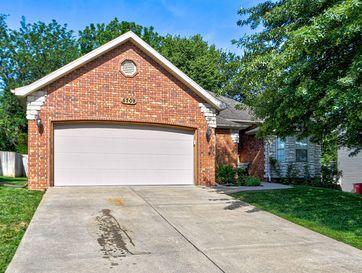 5709 South Fox Hollow Avenue Springfield, MO 65810 - Image 1