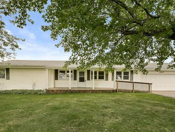 241 Northview Circle Fair Grove, MO 65648 - Image 1