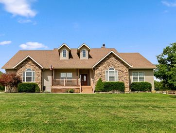 8141 East Rocky Ridge Lane Fair Grove, MO 65648 - Image 1