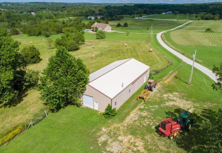 8141 East Rocky Ridge Lane Fair Grove, MO 65648 - Photo 2