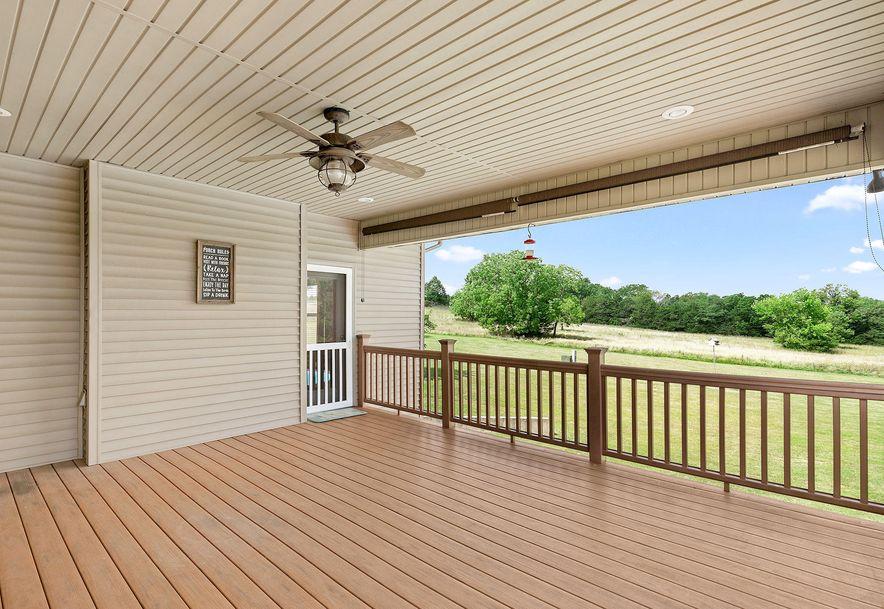 8141 East Rocky Ridge Lane Fair Grove, MO 65648 - Photo 13