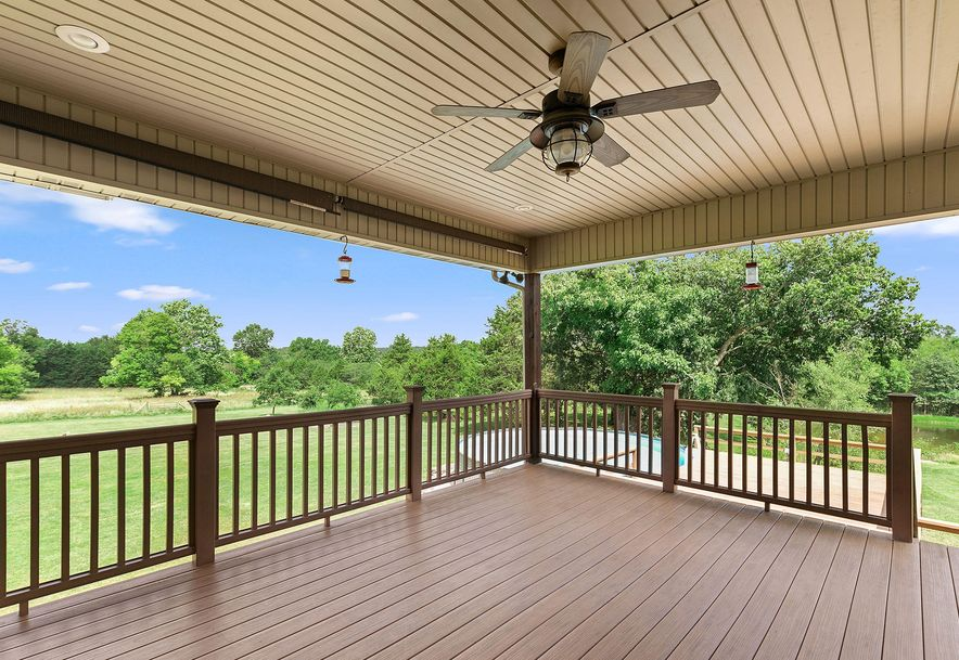 8141 East Rocky Ridge Lane Fair Grove, MO 65648 - Photo 23
