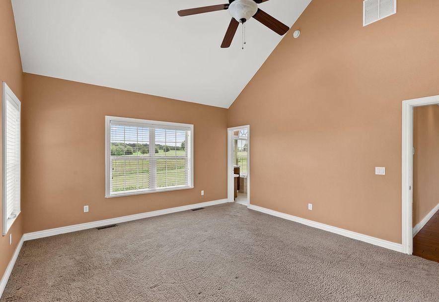8141 East Rocky Ridge Lane Fair Grove, MO 65648 - Photo 24