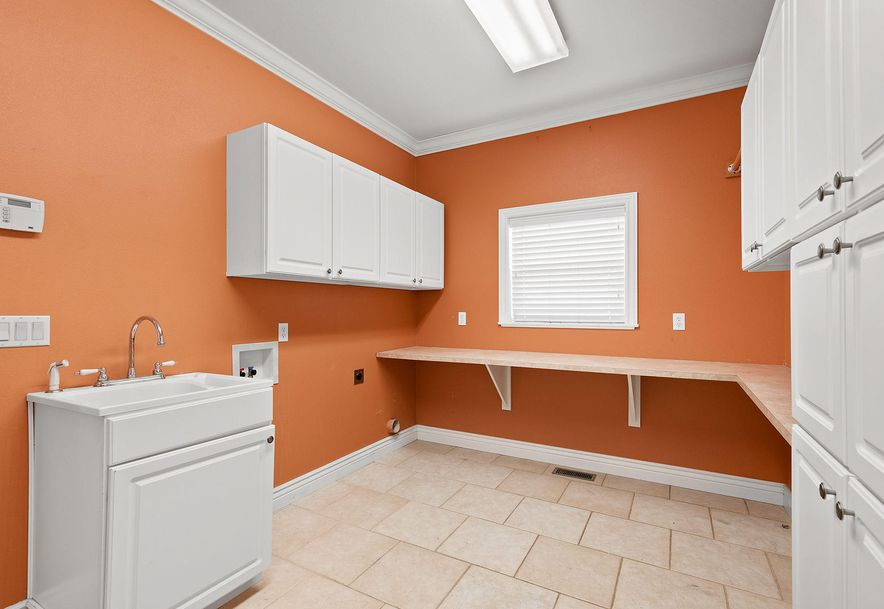 8141 East Rocky Ridge Lane Fair Grove, MO 65648 - Photo 32