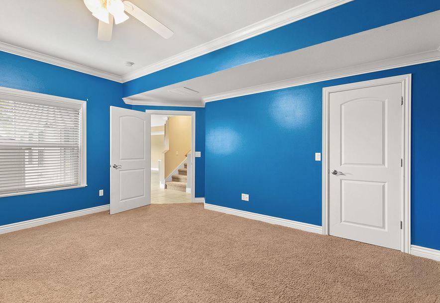 8141 East Rocky Ridge Lane Fair Grove, MO 65648 - Photo 37