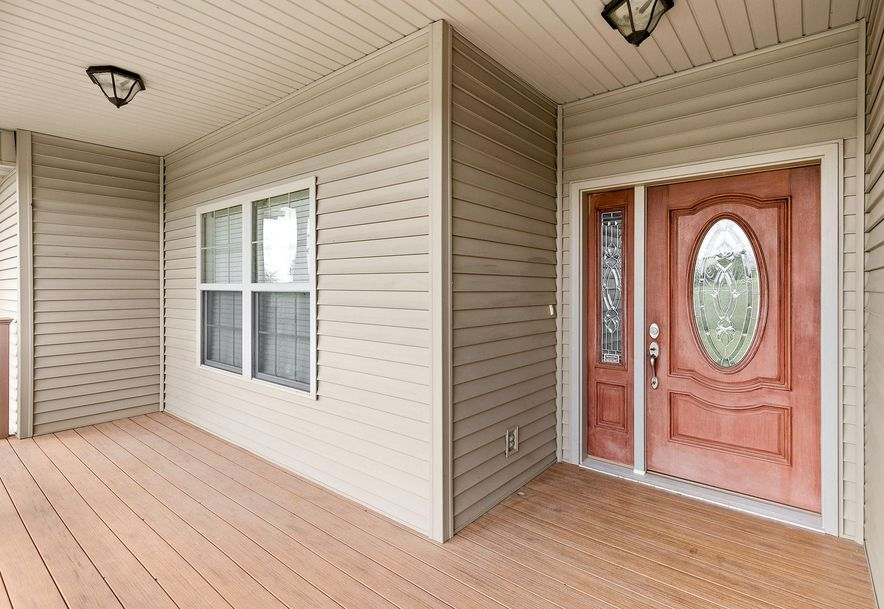 8141 East Rocky Ridge Lane Fair Grove, MO 65648 - Photo 5