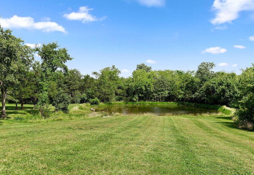 8141 East Rocky Ridge Lane Fair Grove, MO 65648 - Photo 44
