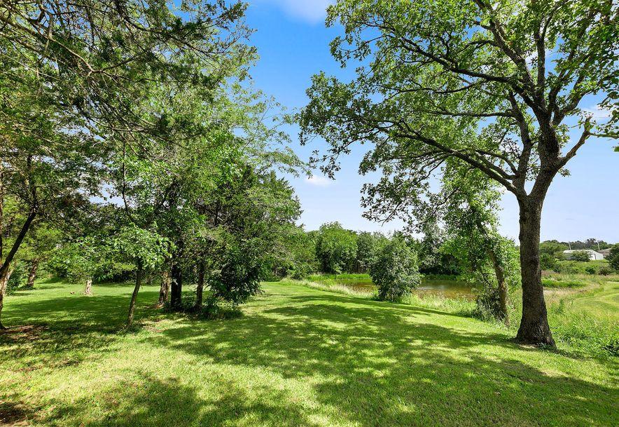 8141 East Rocky Ridge Lane Fair Grove, MO 65648 - Photo 46