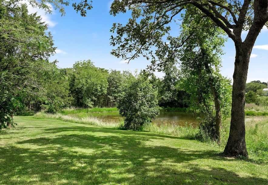 8141 East Rocky Ridge Lane Fair Grove, MO 65648 - Photo 47