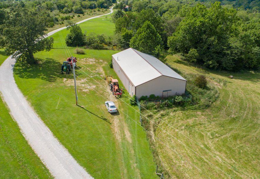 8141 East Rocky Ridge Lane Fair Grove, MO 65648 - Photo 55